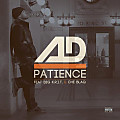 AD-Patience_(Feat_Big_K.R.I.T.__Che_Blaq)-AnalogHype