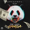 The Final Panda (By Cayro)