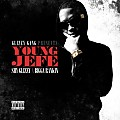 Glizzy (Feat. Young Thug & Peewee Longway) [Prod. YDG]