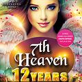 Nico Suffis Live @ 7th Heaven Events 12th Anniversary @ Rodenburg Beesd, Netherlands 28-10-2017