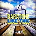 Baratone feat. Katie's Ambition - Like This (Original Mix)