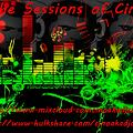 House 2015 - The Sessions of Cino Part 1 February 2015