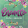 Don Omar Ft. Sharlene Taulé - Encanto (Www.DesbordeMusic.Com)