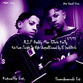 Kris Kross - Tonights Tha Night (Chopped&Screwed By DJ $pankkDizzle) 2k13