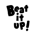 501 ForEvaFam - Beat It Up