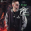 MC Ceja - De Pie (Prod. Young Hollywood)