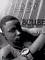 BCUBE - MIRROR MIXTAPE