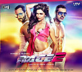 Be Intehaan - www.Songs.PK