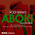 Aboki (Alot of dem Remix)