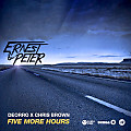 02. Deorro Ft. Chris Brown - Five More Hours (Ernest & Peter Extended)