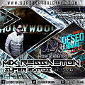Mix Reggaeton Super Exitos Vol 07 2014 - Dj Robert Original www.djrobertoriginal