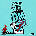 Yo Gotti - Down In The DM(320)