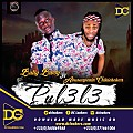 Pul3l3 (Prod. by Tint)|www.dcleakers