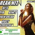 Break Nit Pub WhatsApp 27 de Abril del 2013    Dj Rocy