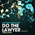 Chris Lawyer - Do The Lawyer (Mezara) (Original Mix)