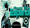 +Rock en Español mix+By+Morfost DJ+