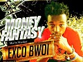 exco-bwoi_money-fantasy-mix-by-sheaker