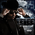 Bow Yo Head (Telee prod by Young K T)