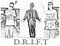 D.R.I.F.T ($ox Feat . dOuble P)