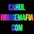 Tony Ray feat. Sin Project - Habibi (Turkish extended mix) (www.cahul-housemafia.com)