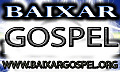 Tasha Cobbs - Break Every Chain (Radio Version) - www.baixargospel.org