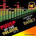 VDJ_BANKY_PRESENTS_PUMP_UP_THE_VOLUME_5 (128 KBPS)