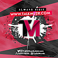 Tech N9ne - Choosin (Feat. Brandoshis) | Talkmuzik.com | BBM Channel C00419E34