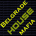 Umek, Christian Cambas - On The Edge (Original Mix) (belgradehousemafia2.blogspot.com)