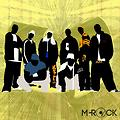 The Best of Wu-Tang mixed by DJ M-Rock 192kbps