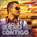 Sueño Contigo (Prod By All In Records)