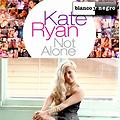 Not Alone on a Train (Dj GuRRu RmX Bootleg) - Kate Ryan(French Dance R Mix) Vs Northbrook