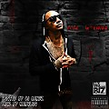 09 - Where Im At (DatPiff Exclusive)
