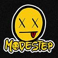 Modestep - Another Day (Ft. Popeska) (xKore Remix) (Official Video)