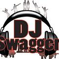 Dnf P.Reign ft drake(remake by Dj Swagger)