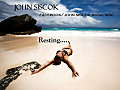 Resting mixed by John Siscok 2011 - 320 kbps