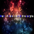 Out of this world (freestye)