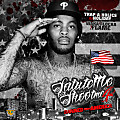 Murda ft. Chief Keef / Bo Deal (Prod by Sizzle) (DatPiff Exclusive)