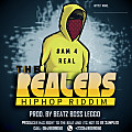 The Realers RIDIM