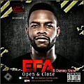 EFA-OPEN&CLOSE+VERSION+1+(PROD+BY+DTUNES)