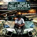 """Trillz """"Da Yung Apprentice"""" - """"The Life"""" [Prod. By Phat Crispy Productions]"""