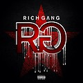 Rich Gang - Fuckin On Versace Sheets ft. Tyga, Birdman, Lil Wayne (Prod. By Banannaz)