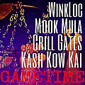 Trilla Facts - Game Time [Dirty]