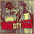 Guelo Star - Brick City Girls (feat. Redman) (Prod. By DJ June, Los Hitmen, DJ Giann & DJ Luian)