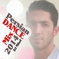15 in 1 Persian Dance mix 2014 (DJ Milad)