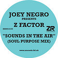 1A - 5 - Sounds In The Air (Soul Purpose Mix) (Sounds In The Air (Soul Purpose Mix))