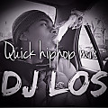 Quick Hip Hop Mix