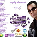 Wayne Wonder original mix