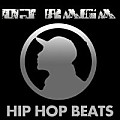 Hip Hop Beats Vol.1  by DJ RAGA