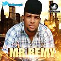 Mr.Remy &  MargaretStephy - Dejame Sentir (Dm Music Prod. 071 Studios)