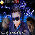♫Merengue Mix Vol.2 Exclusivo♪ -_-_2013 ★DJ_AXL ★Www.DjAxl18.Webs